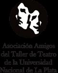 Asociación amigos del taller de teatro de la UNLP