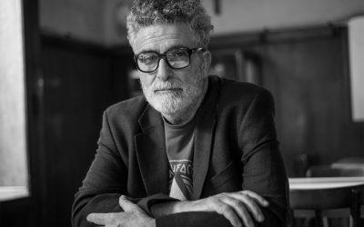 Retrospectiva de Fernando Spiner: un director todo terreno